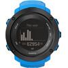 Suunto Ambit3 Vertical HR Watch Blue